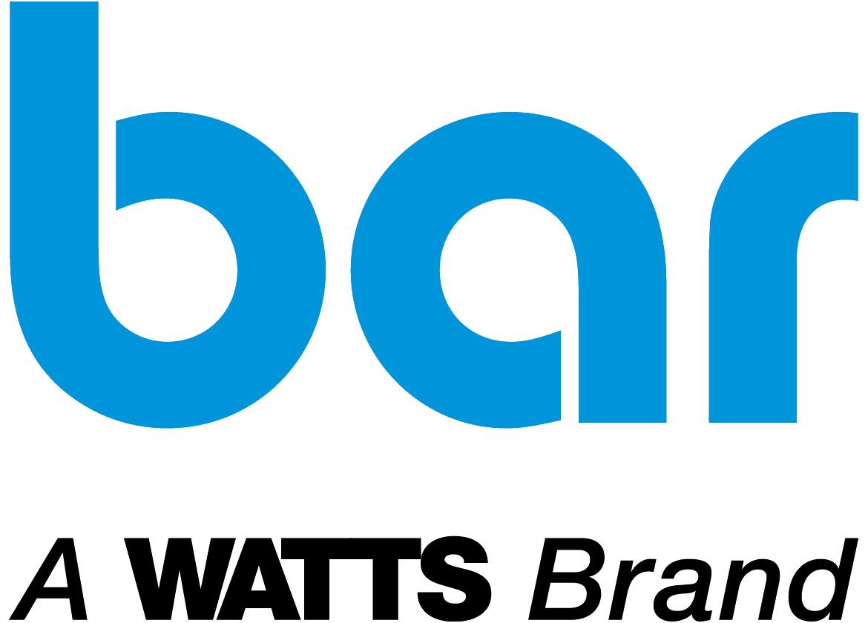 Logo A WATTS Brand